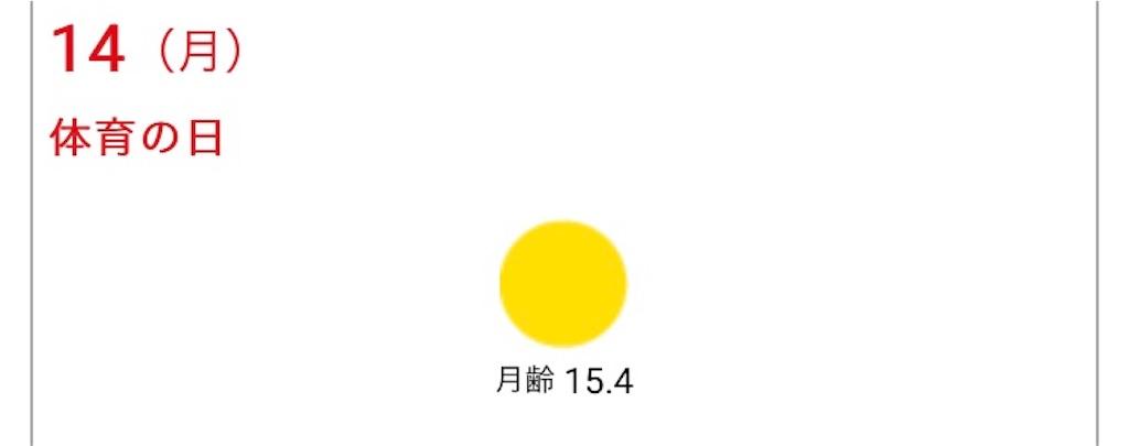 f:id:yumemiraitunagu:20191021032305j:image
