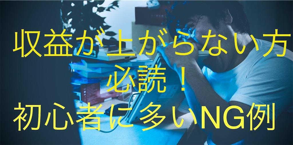 f:id:yumemiraitunagu:20191028020833j:image