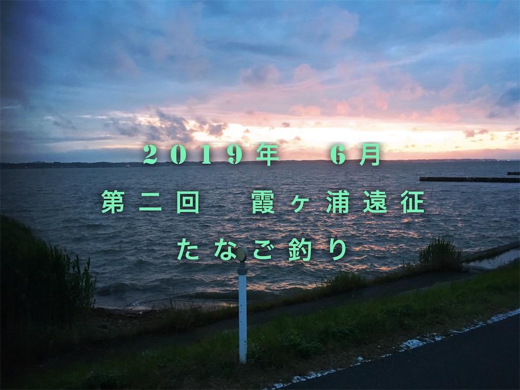 f:id:yumemiraitunagu:20191118074409j:plain