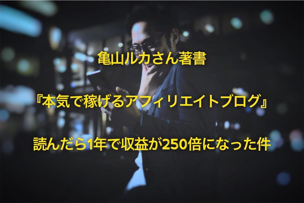 f:id:yumemiraitunagu:20191122000617j:plain