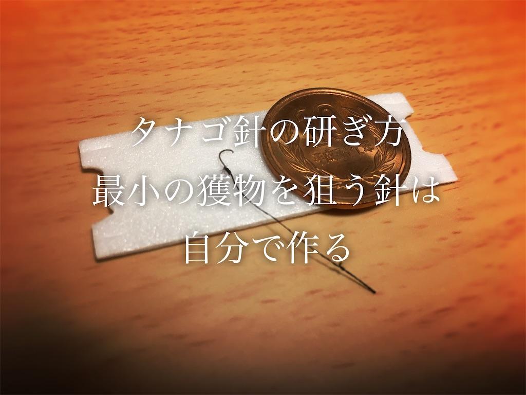 f:id:yumemiraitunagu:20191205212020j:plain