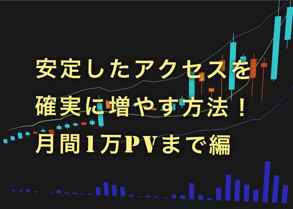 f:id:yumemiraitunagu:20200110025723j:plain