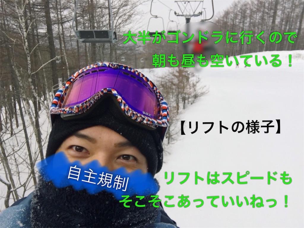 f:id:yumemiraitunagu:20200202021658j:plain