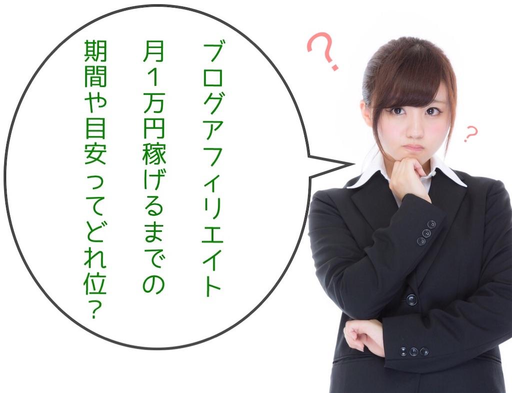 f:id:yumemiraitunagu:20200220011230j:plain