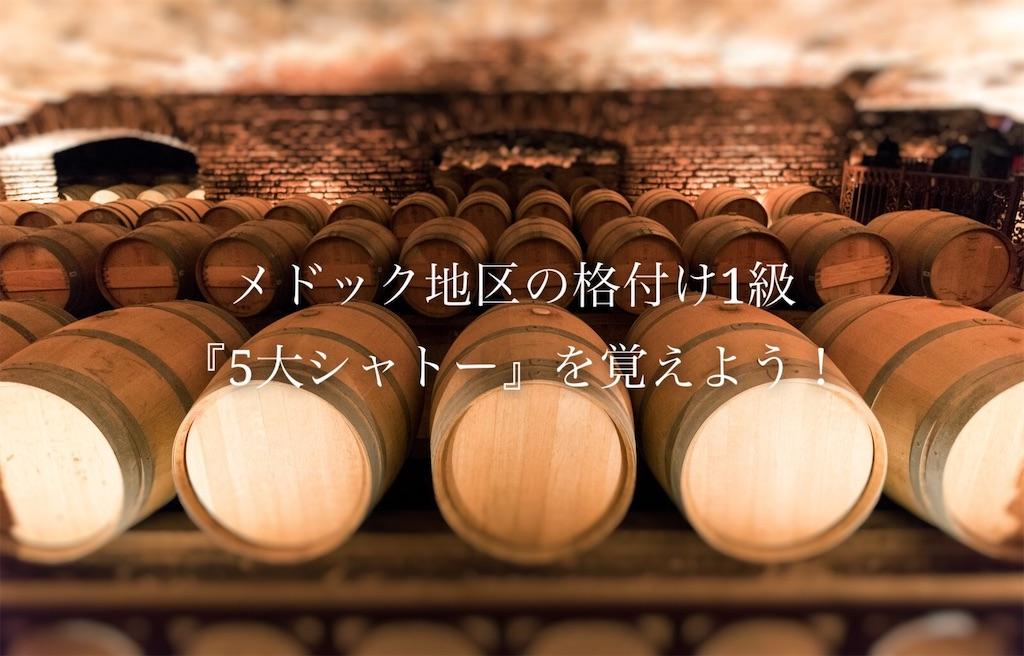 f:id:yumemiraitunagu:20200409165637j:plain