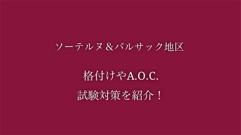 f:id:yumemiraitunagu:20200413212620j:plain