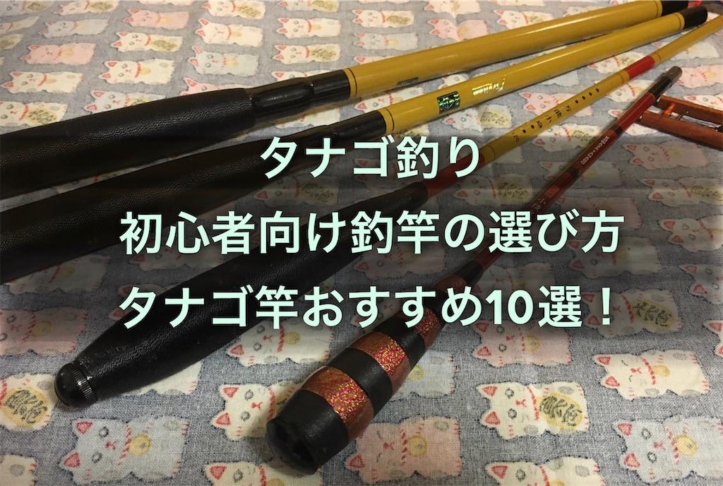 f:id:yumemiraitunagu:20200429000610j:plain