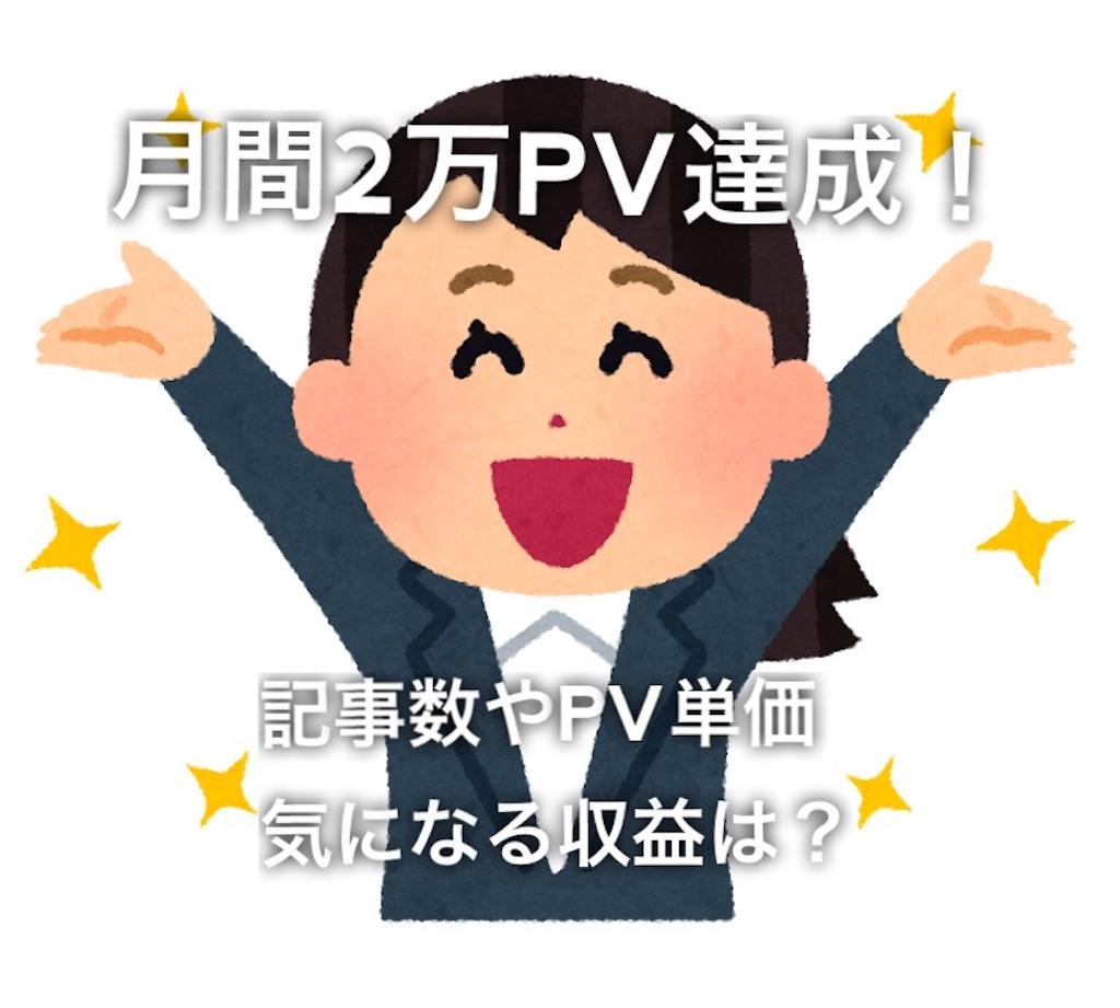 f:id:yumemiraitunagu:20200528024103j:plain