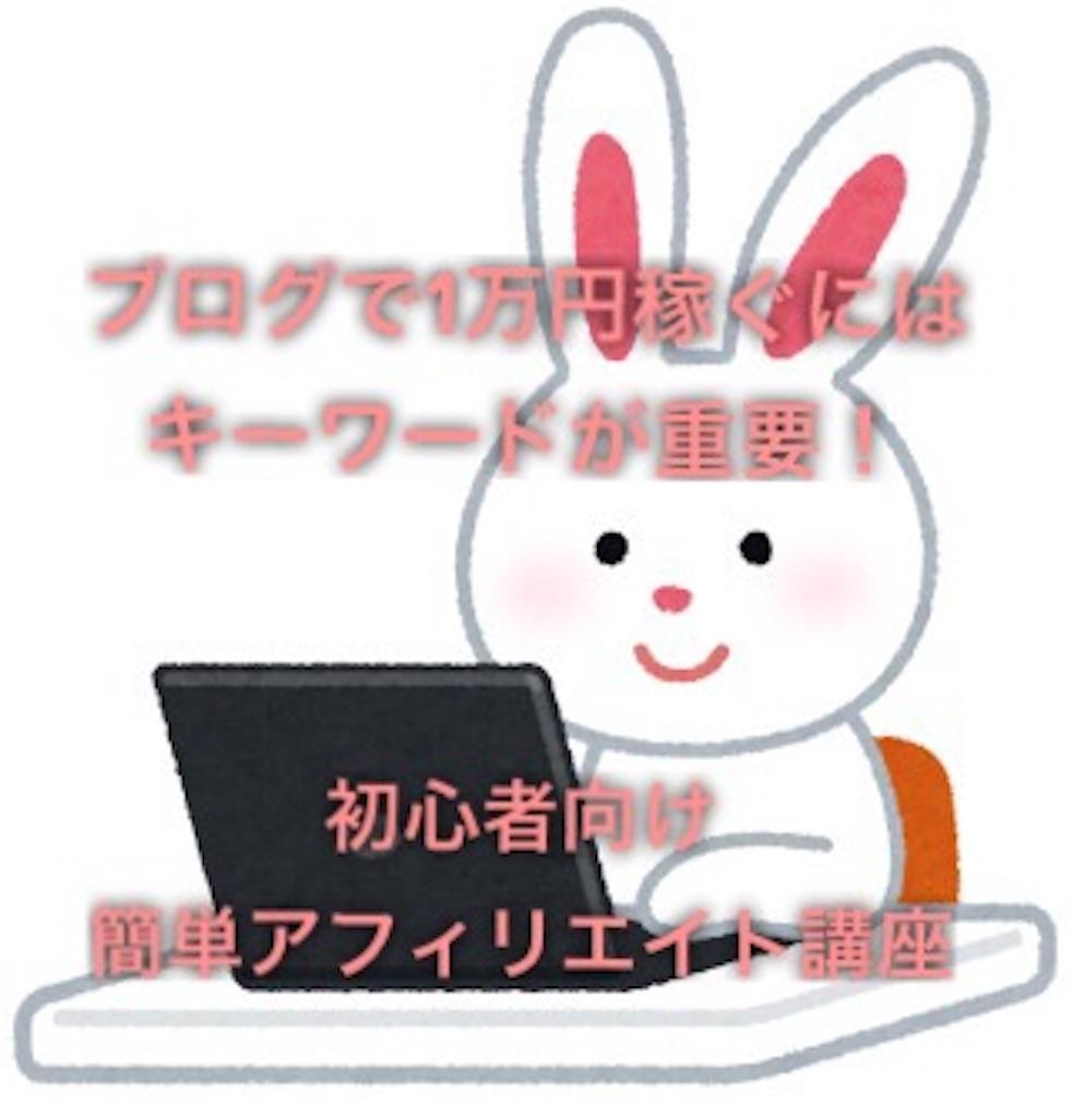 f:id:yumemiraitunagu:20200604014457j:plain