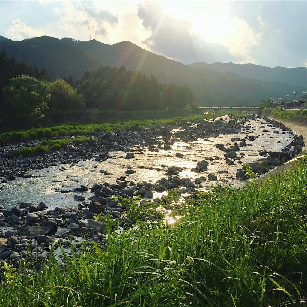 f:id:yumemiraitunagu:20200609011825j:image