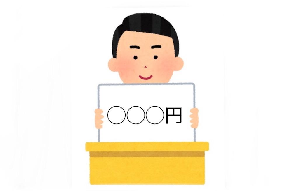 f:id:yumemiraitunagu:20200706211751j:plain