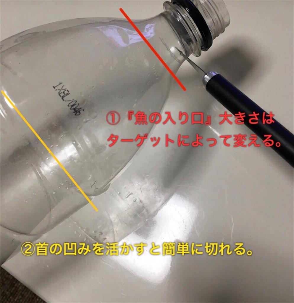 f:id:yumemiraitunagu:20200821105339j:plain