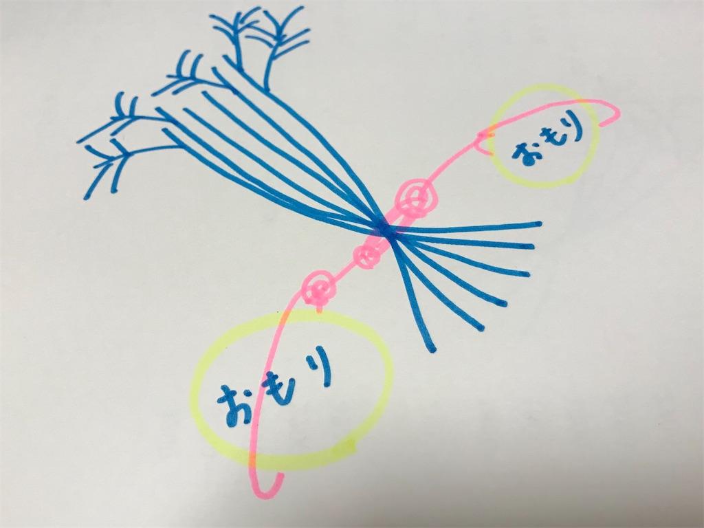 f:id:yumemiraitunagu:20210331224655j:plain