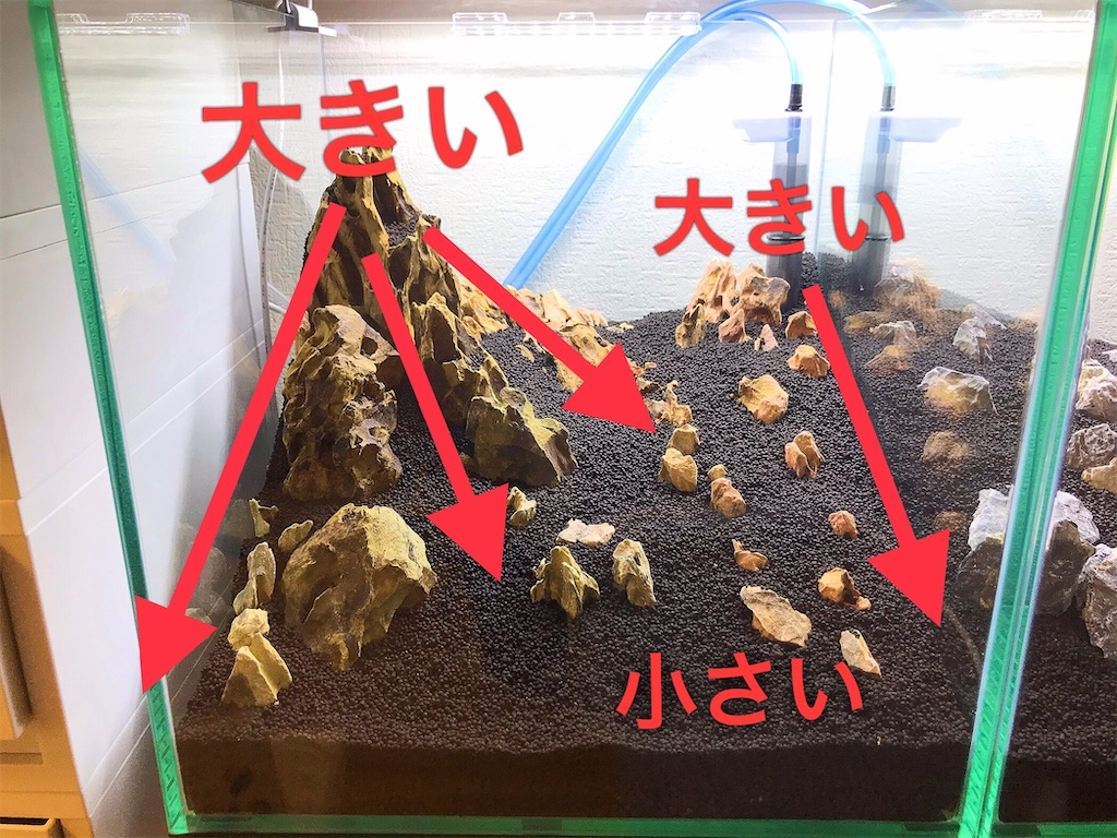 f:id:yumemiraitunagu:20210415213155j:plain