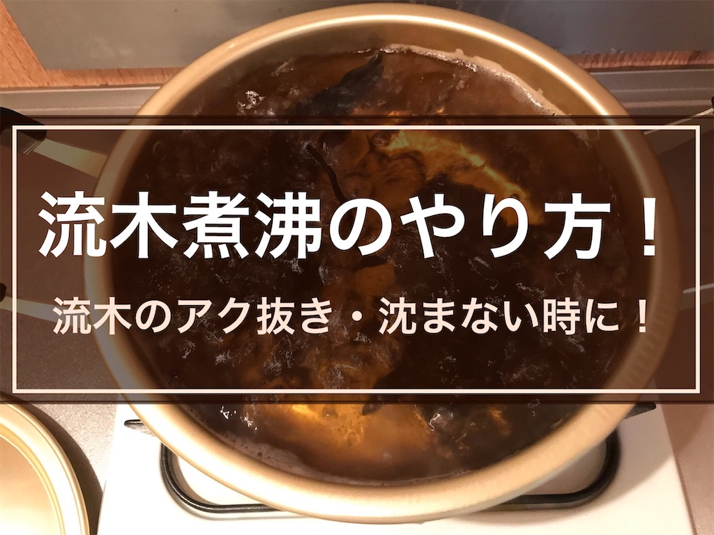 f:id:yumemiraitunagu:20210910053128j:plain