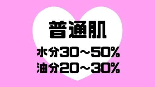 f:id:yumemiru58:20190213224925p:image