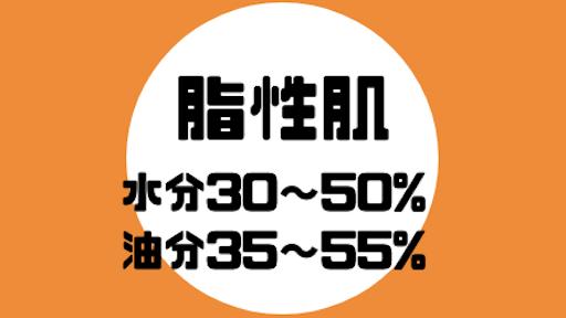 f:id:yumemiru58:20190213224942p:image