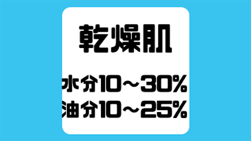 f:id:yumemiru58:20190213224946p:image