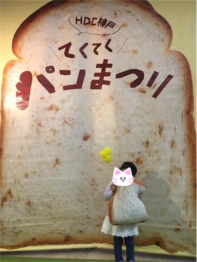 f:id:yumemiru58:20190309205054j:image