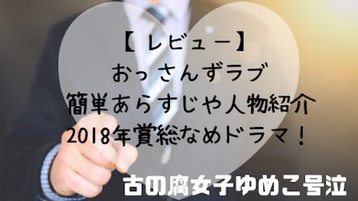 f:id:yumemiru58:20190331161550p:image