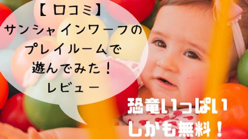 f:id:yumemiru58:20190615110610p:image