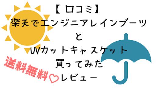 f:id:yumemiru58:20190621094248p:image