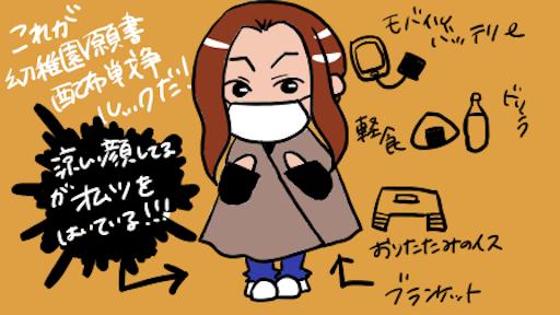 f:id:yumemiru58:20190801144445p:image