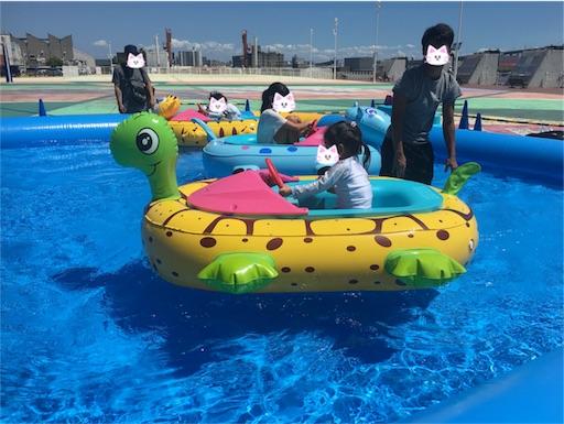 f:id:yumemiru58:20190804222907j:image