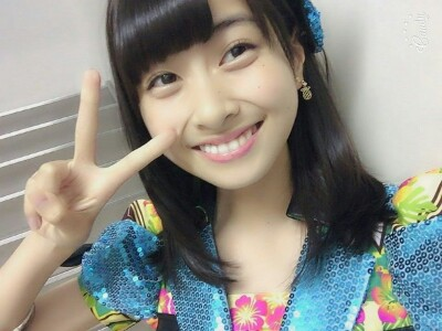 f:id:yumemiru_bambi:20161208233035j:plain