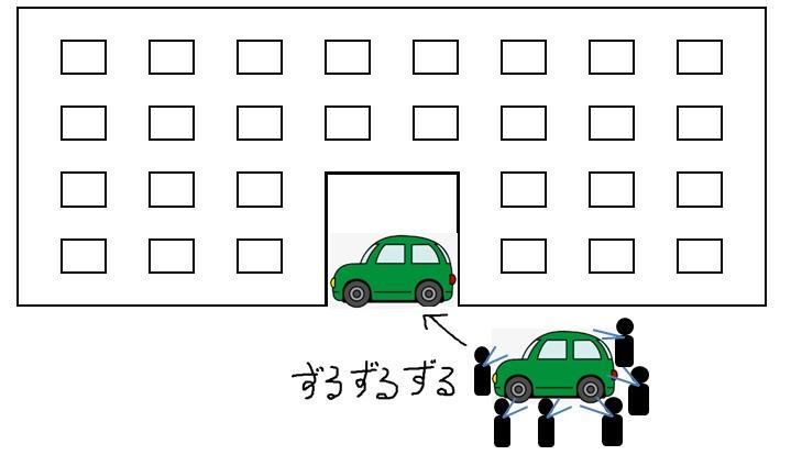 f:id:yumemiruoyaji:20200115231212j:plain