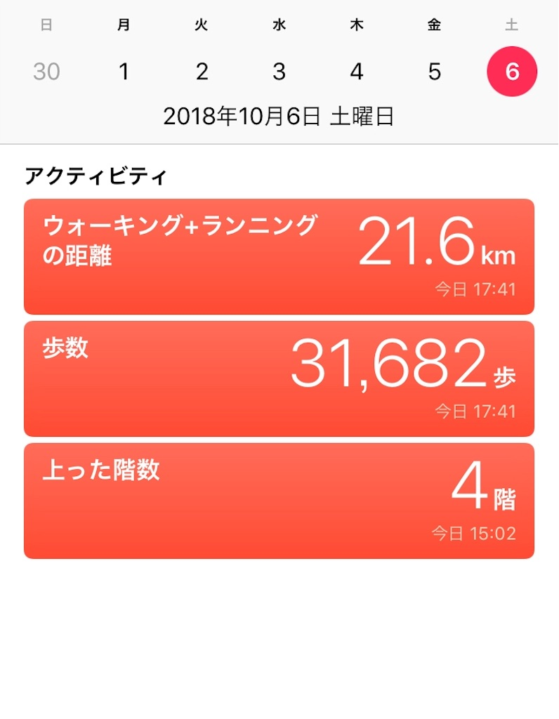 f:id:yumemiruwo:20181006191811j:image