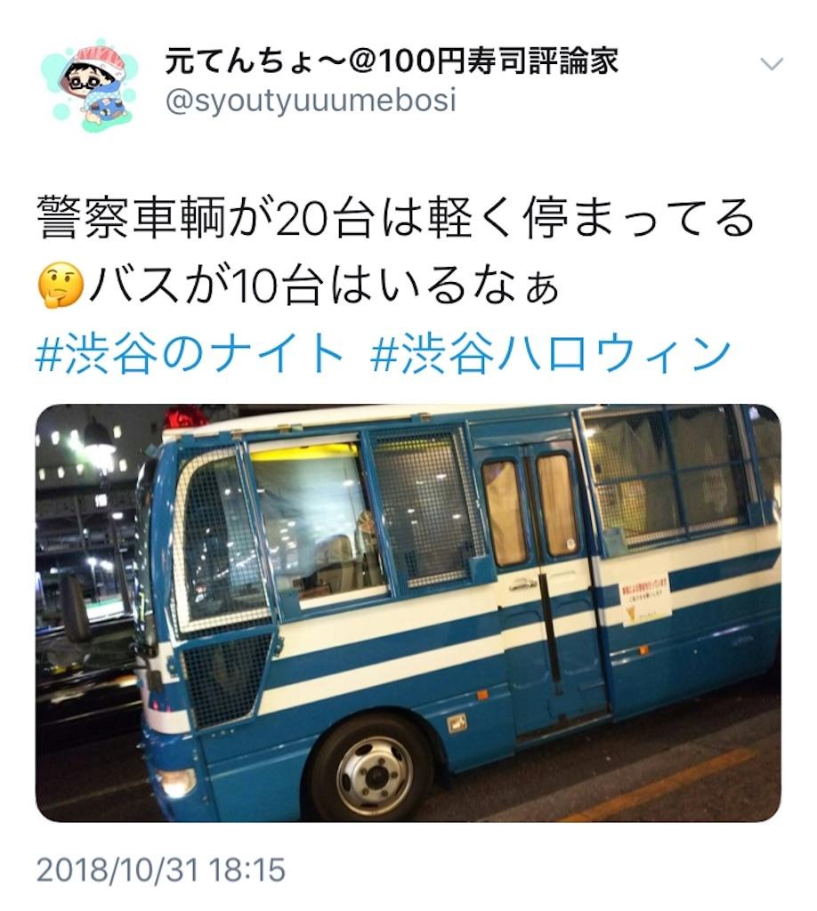 f:id:yumemiruwo:20181031182317j:image