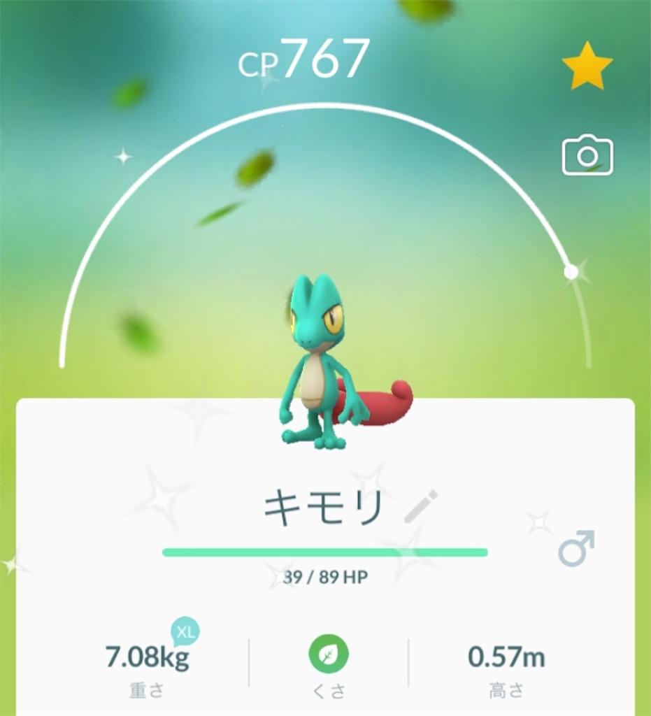 f:id:yumemiruwo:20190323174640j:image
