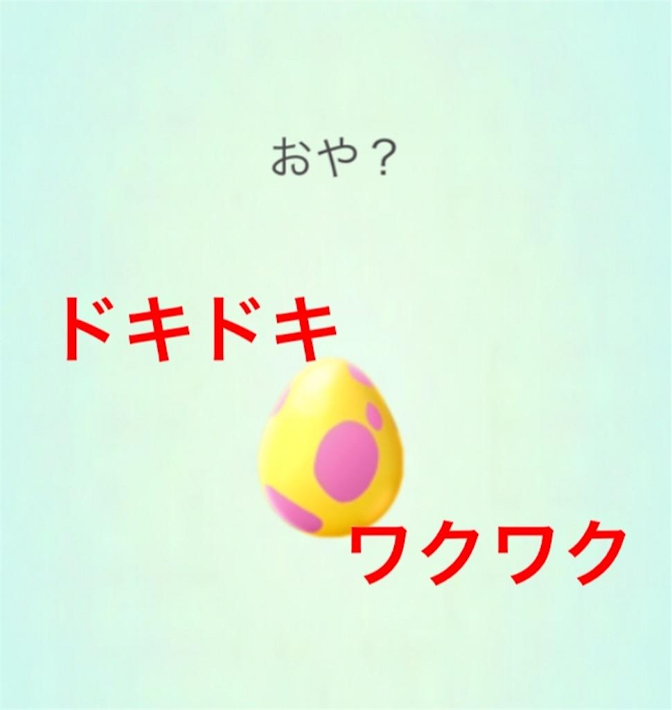 f:id:yumemiruwo:20190415102420j:image