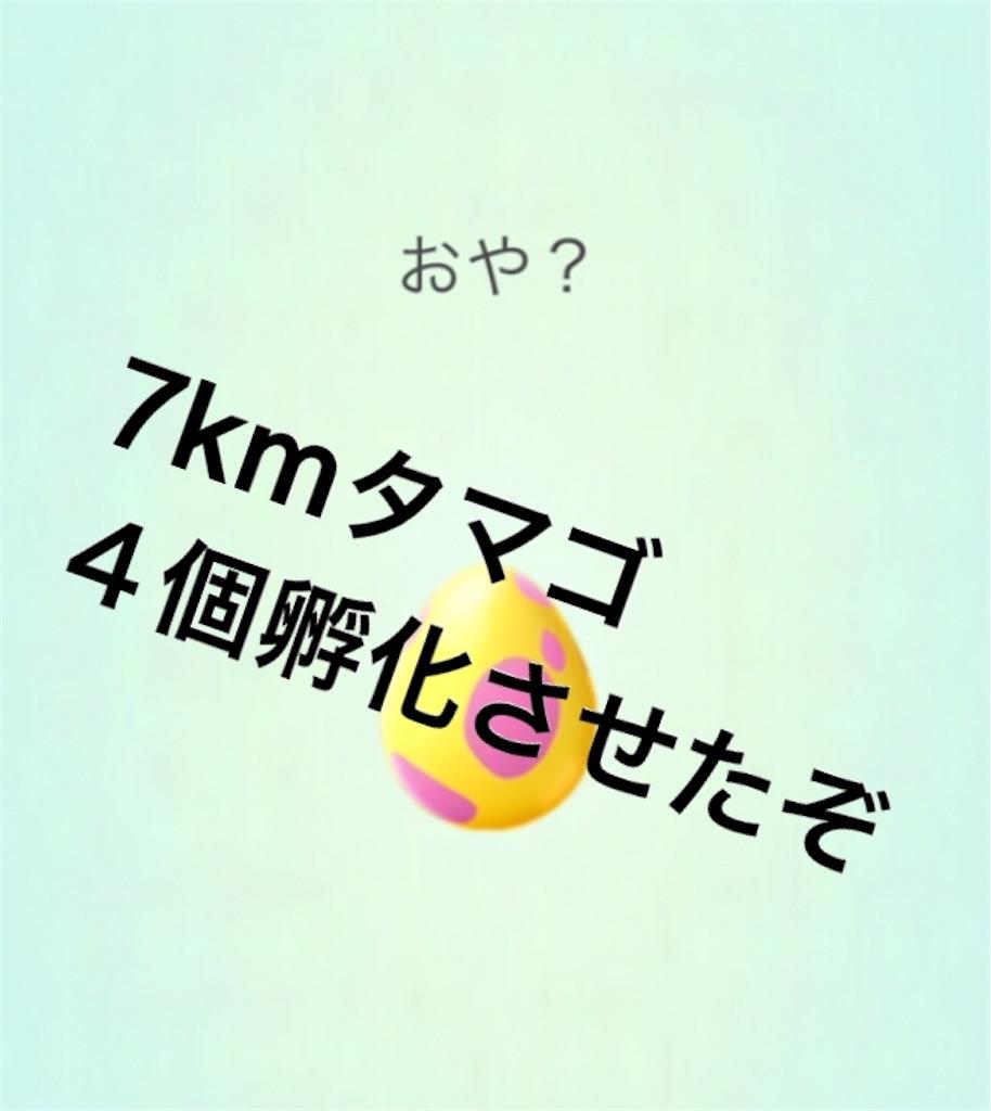 f:id:yumemiruwo:20190420112830j:image