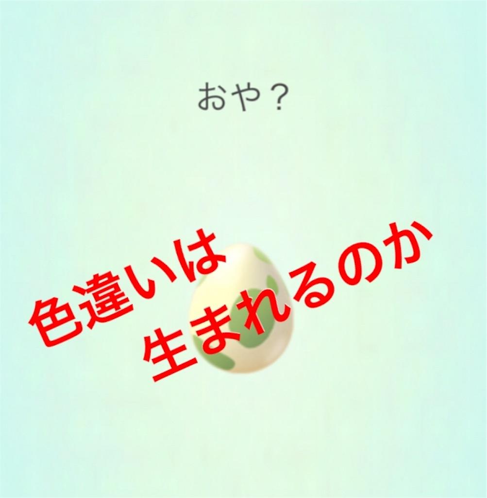 f:id:yumemiruwo:20190420190828j:image