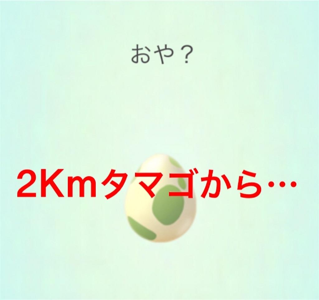 f:id:yumemiruwo:20190422181040j:image