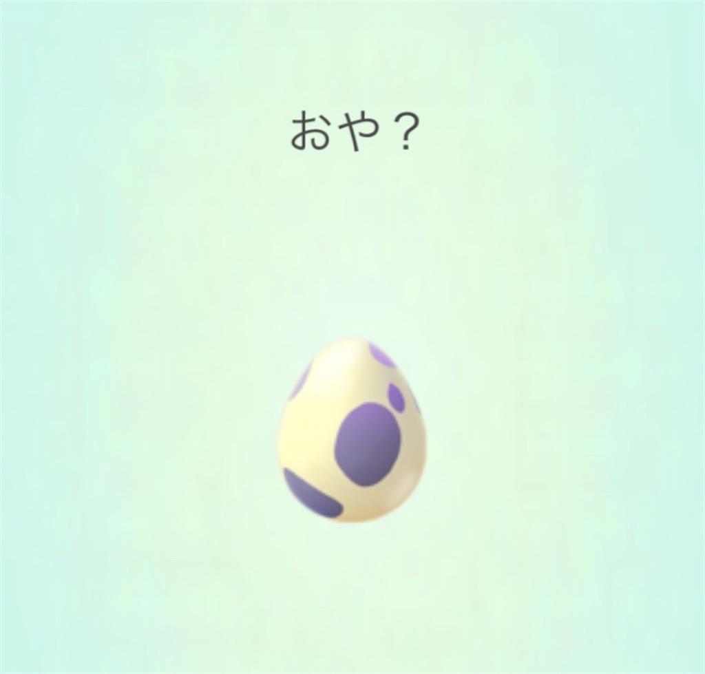 f:id:yumemiruwo:20200409022215j:image