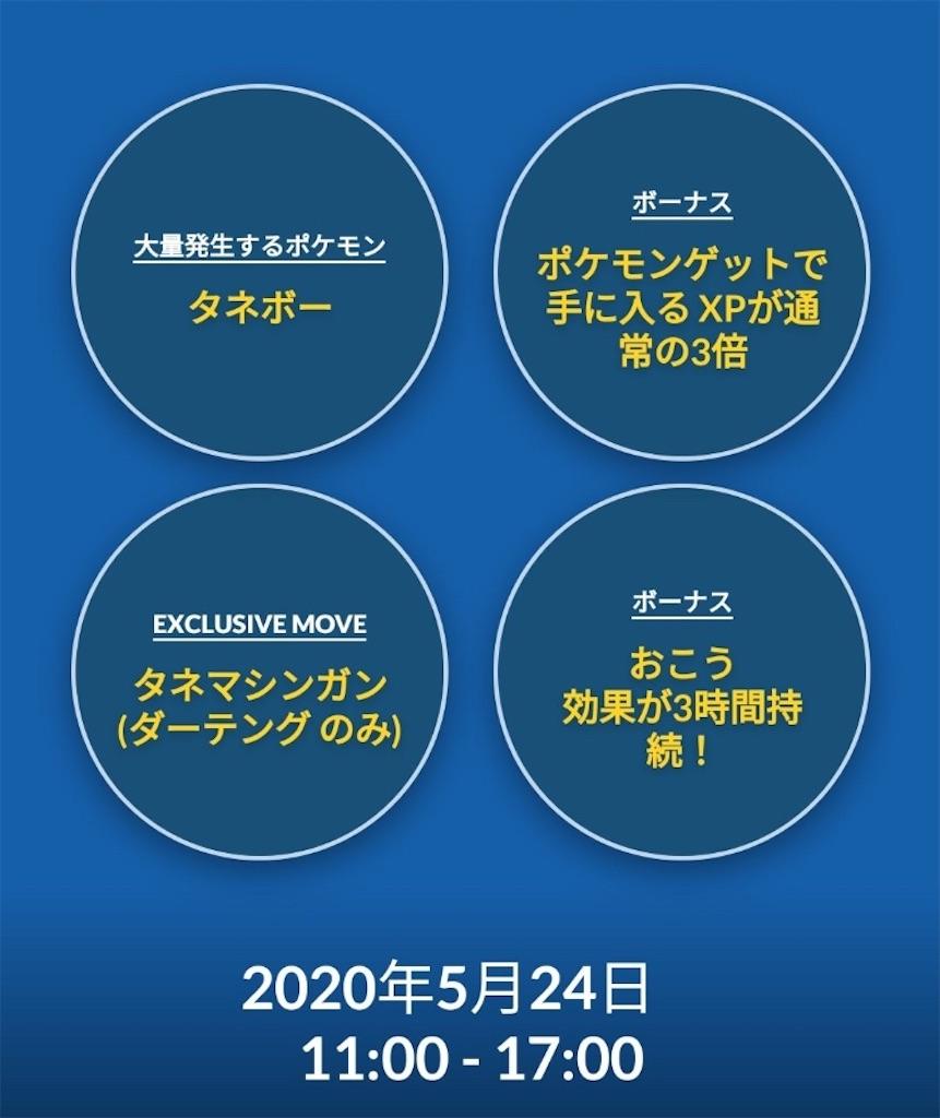 f:id:yumemiruwo:20200521093911j:image