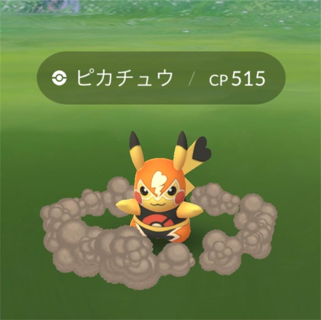 f:id:yumemiruwo:20200803174127j:image