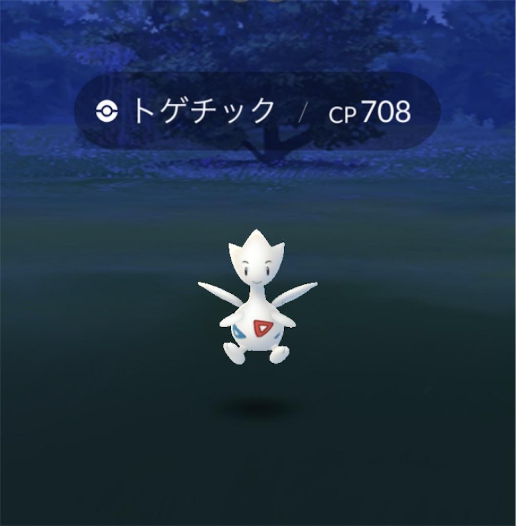 f:id:yumemiruwo:20201103104112j:image