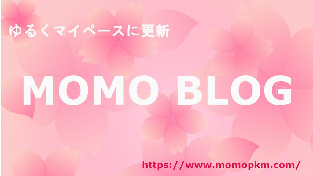 f:id:yumemiruwo:20210320113651j:plain