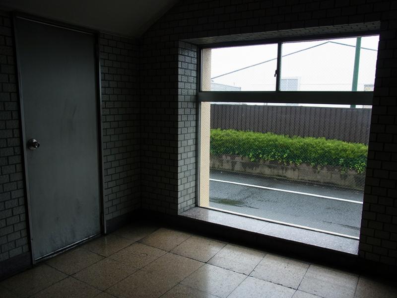f:id:yumemizanzo:20131214220054j:image
