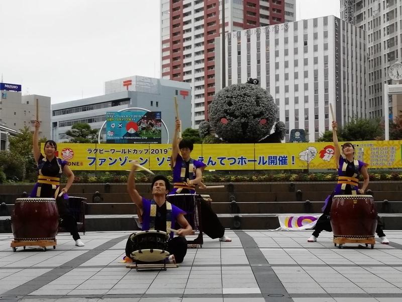 f:id:yumemizuki3vision:20190927000959j:plain