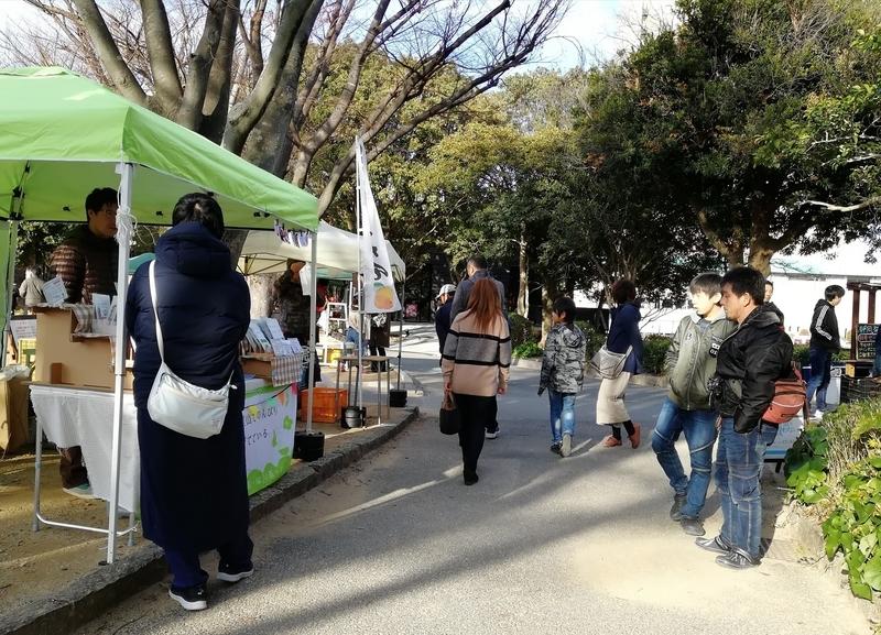 f:id:yumemizuki3vision:20200109201201j:plain
