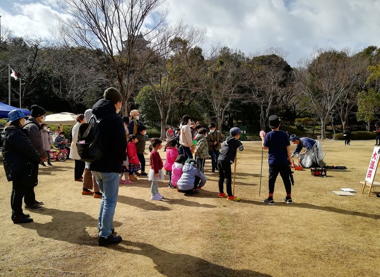 f:id:yumemizuki3vision:20200225083048j:plain