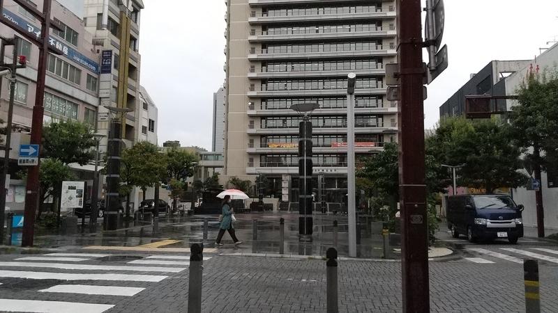 f:id:yumemizuki3vision:20201010185118j:plain