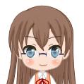 f:id:yumeno:20100820003639p:image:w100