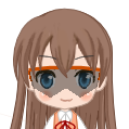 f:id:yumeno:20100820003640p:image:w100