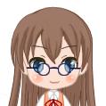 f:id:yumeno:20100820003643p:image:w100
